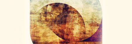 «Let It Burn», primer adelanto del esperado nuevo álbum de AFFKT para Mobilee Records