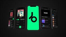 Lo que debes saber sobre la nueva App de Beatport