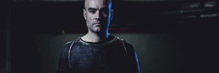 Paco Osuna produce dos remixes a un track icónico de Groove Armada