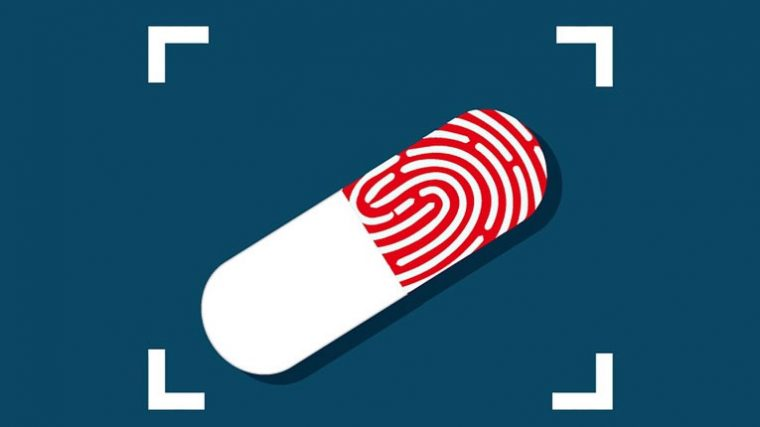 Pill-iD | La App para scanear MDMA y saber si es «buena o mala»