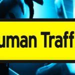 Productores de la película 'Human Traffic' buscan inversionistas para filmar la secuela