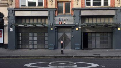 Uno de los clubes más famosos del mundo prohíbe fotos y videos en su dancefloor