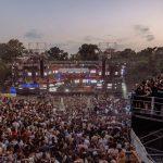 EXIT Festival: Estudio científico revela que no hubo infectados entre los más de 100.000 asistentes