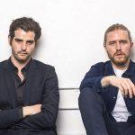El clásico 'Timewarp' de Sub Focus tiene nuevo remix