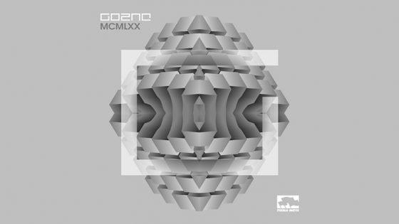 Vuelve Gozne un precursor de la música electrónica chilena