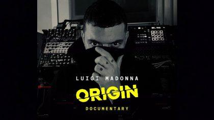 Luigi Madonna narra sus 20 años de carrera en este documental de Billboard