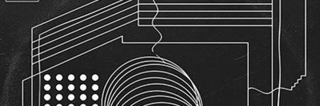 Mike.D lanza el EP 'Delirio' para el debut de WAPM Records