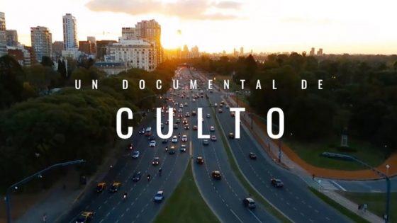 Mira el nuevo documental de «Culto» sobre el techno en Argentina