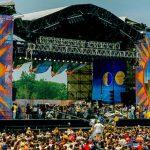 HBO muestra el lado oscuro de Woodstock 99 en este documental
