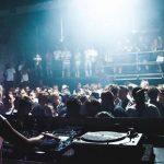 Reapertura de la vida nocturna en los Países Bajos deja una ola de contagiados