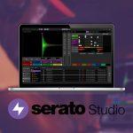 Serato Studio: Esta nueva actualización permite grabar y editar audio