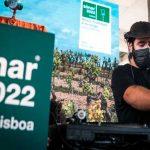 Sónar Festival se sigue expandiendo y anuncia debut en Portugal