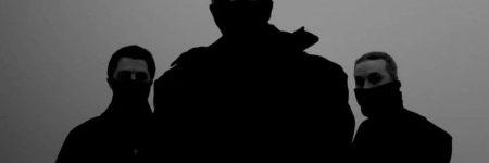 Swedish House Mafia están de regreso con «It gets better»