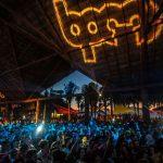 The BPM Festival Costa Rica comparte el lineup para el evento de 7 días