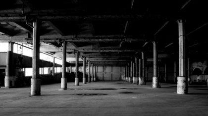 Con este lineup The Warehouse Project anuncia su reapertura