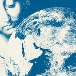 Tragedie anuncia nuevo EP de Clap Codex & Sabura