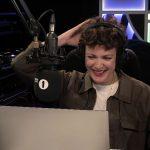 Annie Mac abre con drum and bass su show de despedida para la BBC Radio 1