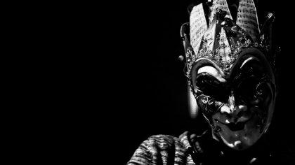 Boris Brejcha lanza nuevo EP que te llevará a la «Matrix»