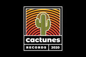 Cactunes Records | Conoce la propuesta del sello para nuevos artistas