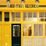 Conoce la tienda donde puedes prensar tu música en vinyl al instante
