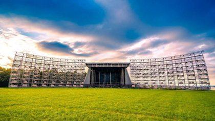 Creamfields 2021: Todo lo que necesitas saber sobre el regreso del festival