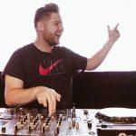 El productor español Castion se reinventa con 'Want To Feel' Feat. Laura West vía HEXAGON Records