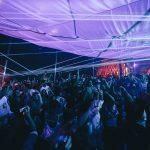 Epizode Albania: El festival anuncia primeros artistas confirmados