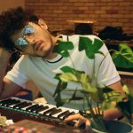Kid Simius despega con su nuevo EP 'Chicken Mango' al completo