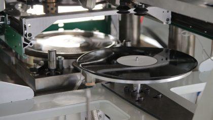 Lo que debes saber sobre los discos de vinyl y su legado ante la era digital