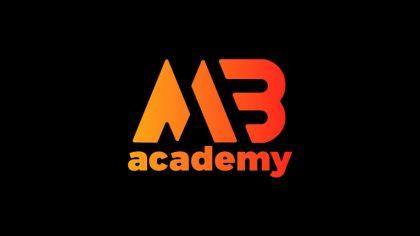 Music Business Academy y Pitch Music Marketing estrenan edición semipresencial en septiembre