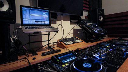 Pioneer DJ hace importantes anuncios para usuarios de Rekordbox