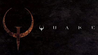 Quake: cómo la banda sonora de Trent Reznor abrió nuevos caminos para los videojuegos