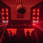 Vida nocturna chilena: La Feria avanza cinco puestos en el ranking de los Top 100 Clubs