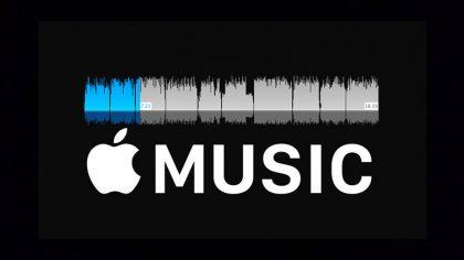 Apple Music: Lo que debes saber sobre su plan para monetizar los dj sets