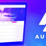 Audius | Conoce esta nueva alternativa entre los servicios de streaming