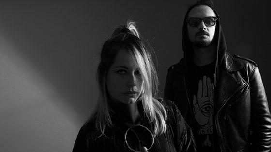 BIMOL presenta su nuevo EP 'NINULANC' a través del sello KONTRA