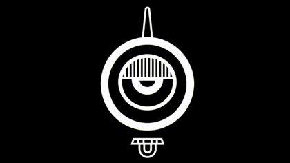 MUXIC: Conoce la primera agencia de turismo musical