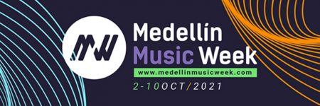 medellin music week