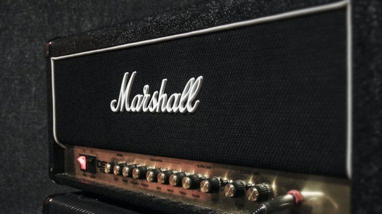 ¿Sonará fuerte? |  Convirtió su casa literalmente en un amplificador