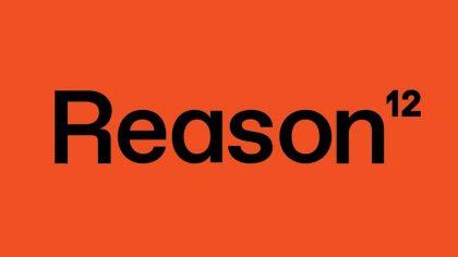 Reason 12 ya está disponible y aquí te contamos lo más relevante