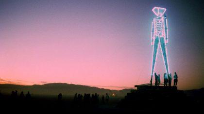 Renegade Burn: Lo que debes saber del «Burning Man no oficial»
