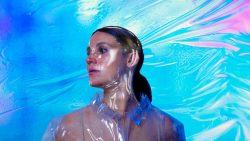 Sónar presenta un nuevo festival de inteligencia artificial aplicada a la música
