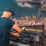 El productor alemán Felix Kröcher está de regreso y lanza nuevo sencillo 'Vision'