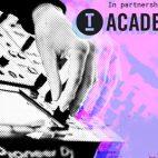 universidad licenciatura música electrónica